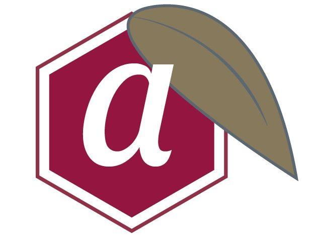 Apex Lawnco LLC